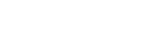 Hirebridge Logo