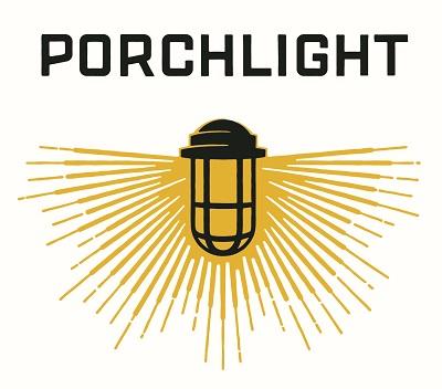 https://www.porchlightbar.com/