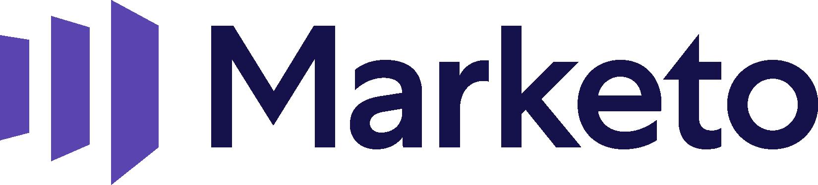 Marketo Careers Careers